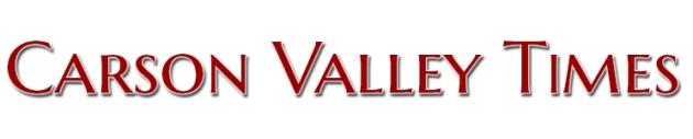 2015 CVT Wordmark