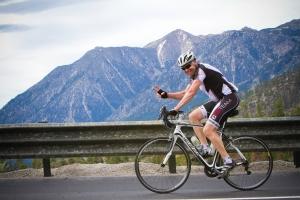 cycling4