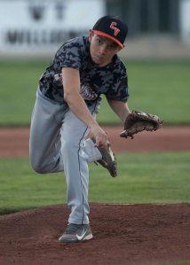 Baseball-cvt-070613rh