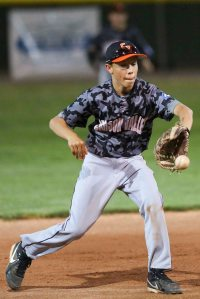 Baseball4-cvt-070613rh