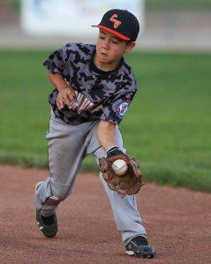 Baseball4-cvt-070813rh