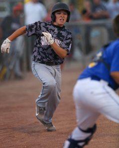 Baseball5-cvt-070813rh