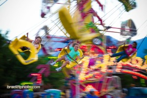 carnival4-cvt-072713cockman