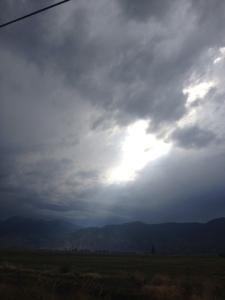 Clouds-cvt-072513Easley