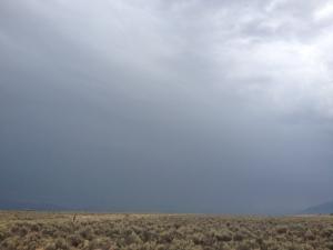 Clouds3-cvt-072513Easley