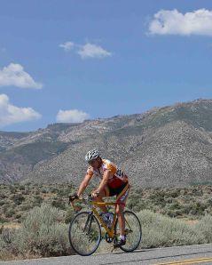 Cycling1-cvt-072113