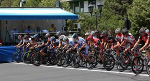 Cycling11-cvt-072013Harpin