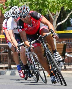 Cycling12-cvt-072013harpin