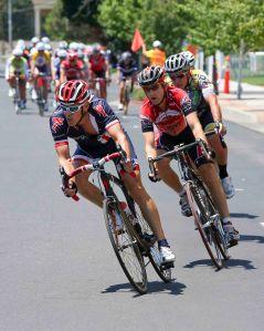 Cycling13-cvt-072013HArpin