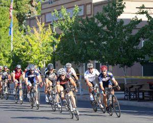 Cycling3-cvt-072013harpin