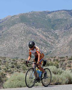 Cycling3-cvt-072113harin