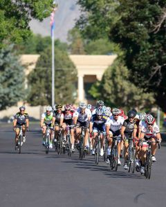 Cycling5-cvt-072013harpin