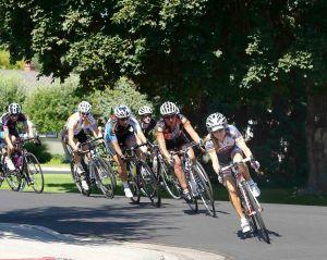 Cycling7-cvt-072013harpin