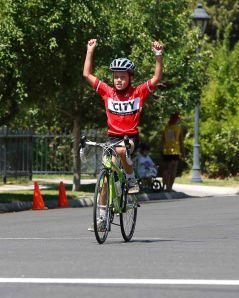 Cycling8-cvt-072013harpin