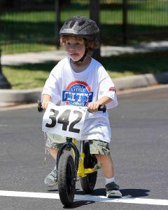 Cycling9-cvt-072013harpin