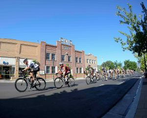 CyclingMain-cvt-072013harpin