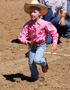 JuniorRodeo-cvt-072713tems