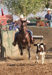 JuniorRodeo1-cvt-072713temsConor