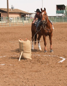 JuniorRodeo4-cvt-072713Tems