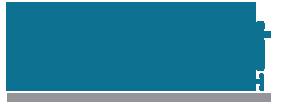 LifePoint-Logo_webblue_tag