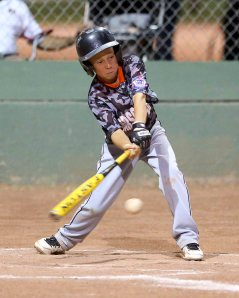LittleLEague3