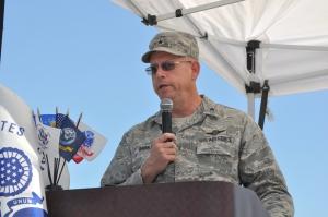 MilitaryAppreciation-cvt-070813gebently