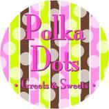PolkaDots1-cvt-0711613