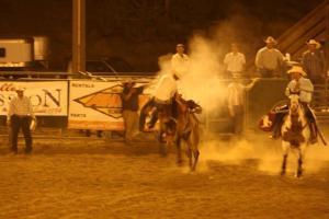Rodeo-cvt-072013