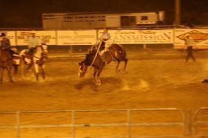 Rodeo2-cvt-072013