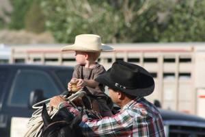 RodeoMainA-cvt-072013
