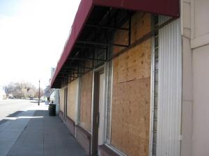 Sidewalk5-cvt-072313Lochridge