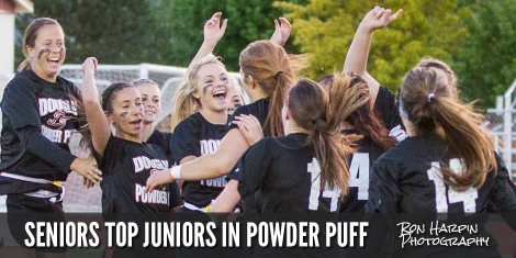PowderPuffMAIN052314