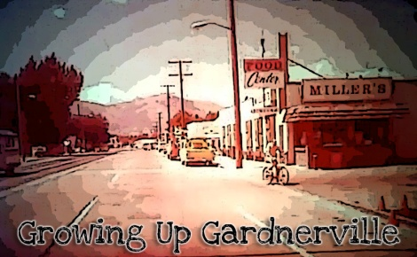 GrowingUpGardnerville