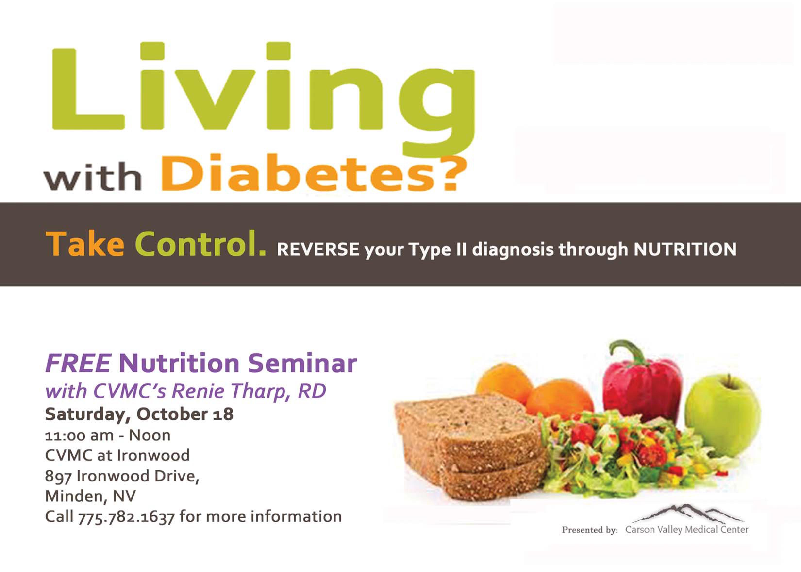 nutrition for dummies pdf free