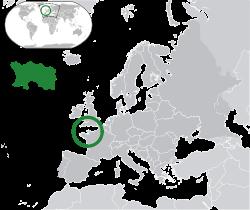 250px-Europe-Jersey_svg