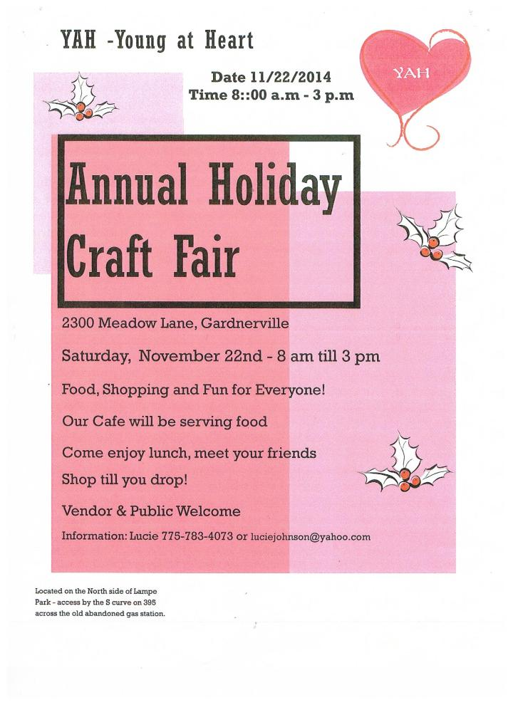 YoungAtHeartChristmasFaire-carsonvalleytimes-111014