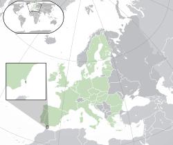 EU-Gibraltar.svg