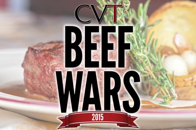 BeefWars