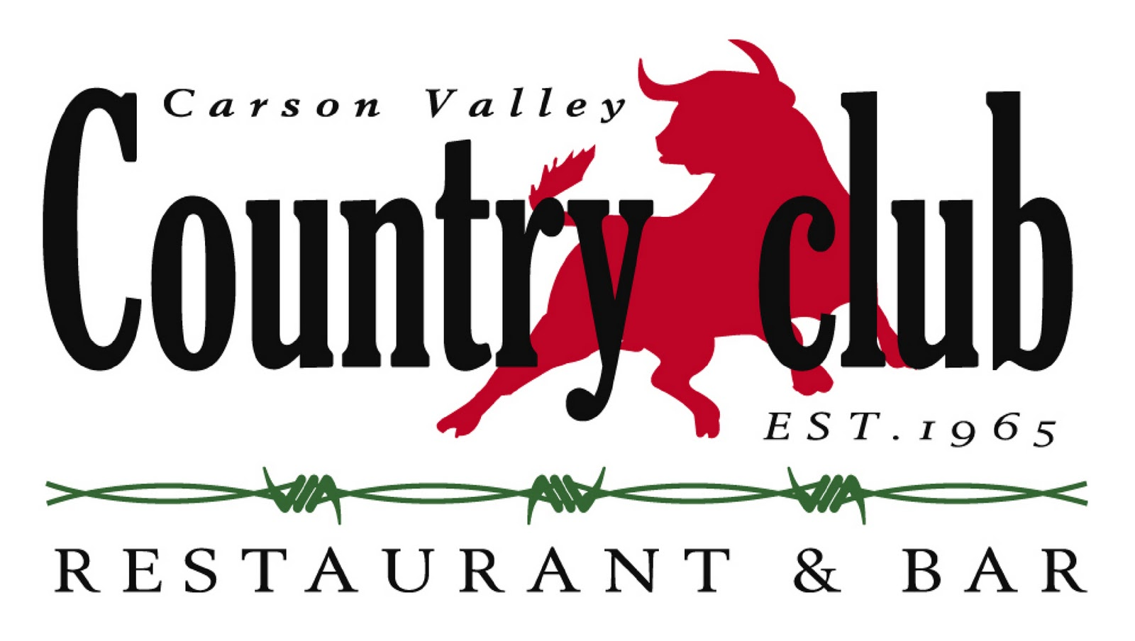 carson valley times