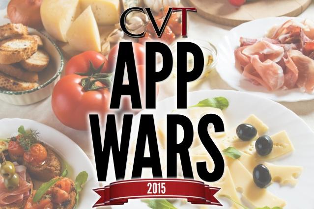 AppWars2015