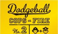 DodgeBall Poster 16x20.indd