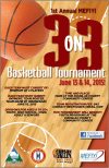 3on3 poster 2015