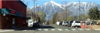 MainStreetStories-carsonvalleytimes-041715