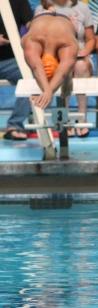 Swimming-carsonvalleytimes-DanaKillion2